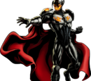 Ultron (Marvel Comics)