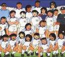 Shin Captain Tsubasa