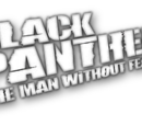Black Panther: The Man Without Fear! Vol 1