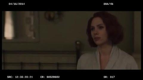 Avengers- Age Of Ultron - All Deleted Scenes - Exclusive