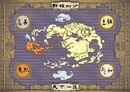 Avatar Weltkarte HQ.jpg