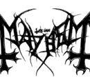 Mayhem (Norwegian band)