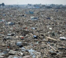 July 2023 Turkey Earthquake