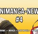 Animanga-News/Ausgabe 4