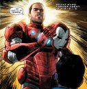 Grant Ward (Earth-616) from Agents of S.H.I.E.L.D. Vol 1 5 001.jpg