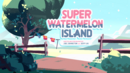 Super Watermelon Island.png