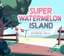 Kampf um die Melonen-Insel