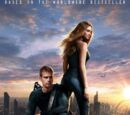 Gcheung28/New Official Divergent Poster and a Teaser