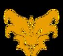 Vorceix