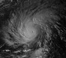 Divas Typhoon Season