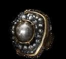 Кольцо Хавела (Dark Souls III)