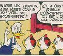 Alex (cousin de Donald Duck)