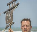 Marc Rambaud