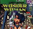 Wonder Woman (175)