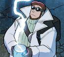 Mega Tony (Earth-616)