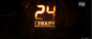 24 Legacy Cover.png