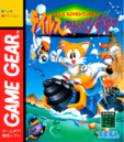 Tails-Adventures-JP-Box-Art.png