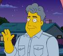 Jay Leno (character)