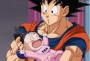 EP43DBS Goku y pan.png