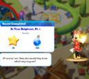 Minnie Mouse Quests