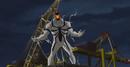 Harry Osborn (Earth-12041) as Anti-Venom from Ultimate Spider-Man Season 4 8.png