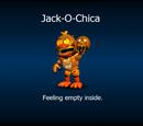 Adventure Jack-O-Chica