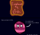 Draugrball