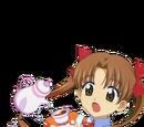 Mikan Sakura
