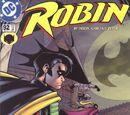 Robin (92)