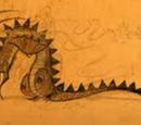 Gloomserpent