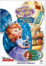 DVD A Biblioteca Secreta small.png