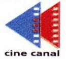 Películas transmitidas por Cinecanal
