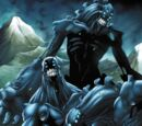 Monster (Dream Realm) (Earth-97161)