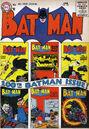 Batman 100.jpg