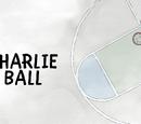 Charlie Episodes