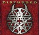 Believe(Disturbed)