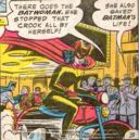 Batwoman Earth-One 01.jpg