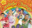 Wonderful Journeys (video)