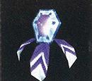 Rhythm Badge