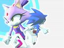 Sonic Rush Menu (Blaze).png