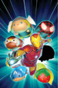 Invincible Iron Man Vol 3 12 Marvel Tsum Tsum Takeover Variant Textless.jpg