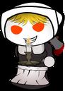 Reddit Snoo.png