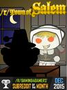 Reddit Town of Salem Banner.png