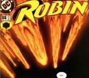 Robin (88)