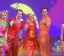 Hi-5 Series 8, Episode 2 (Working)