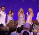 Hi-5 Series 8, Episode 41 (What if?)