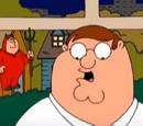 Devil Peter