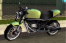 Streetfighter-GTAVCS-Green.PNG