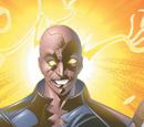 Ultimate Spider-Man Vol 1 10/Images