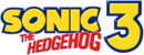 Sonic 3 US.png